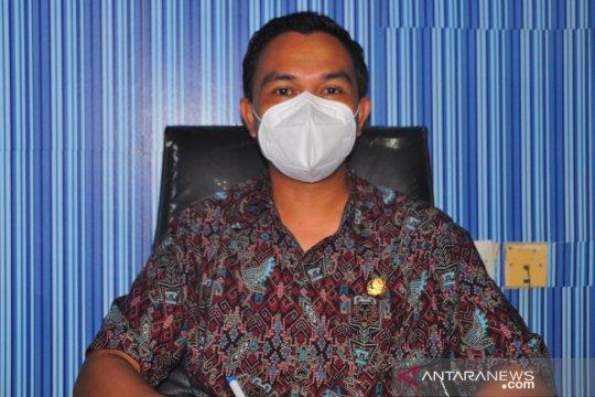 Pemkab Belitung Timur jamin ketersediaan bahan pokok jelang Ramadhan