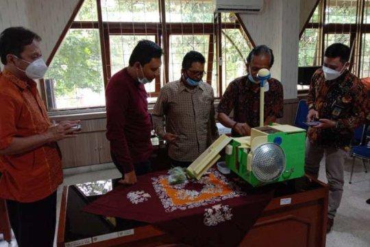 Krenova Kota Magelang cetak 423 karya inovasi