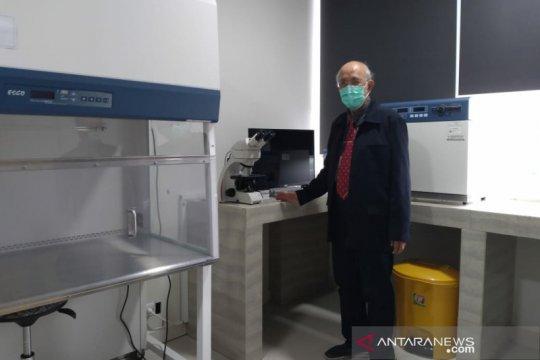 RS Indriati Solobaru terima puluhan kasus  infertilitas setiap bulan