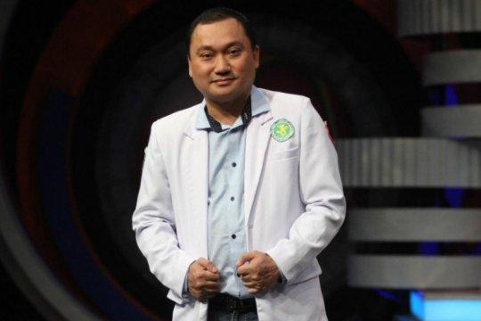 Dinilai mampu, Direktur RSI Banjarnegara direkomendasikan menjadi Ketua IKA Unissula