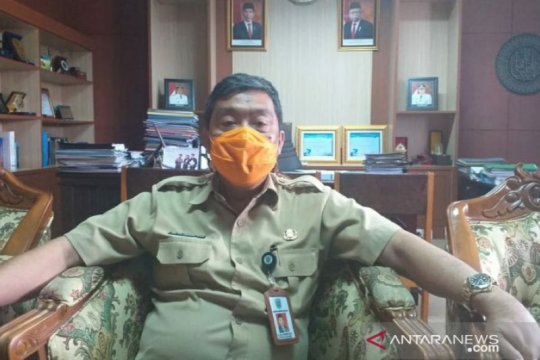 ASN Pemkab Belitung diharapkan tetap produktif selama Ramadhan