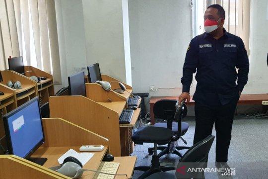 BP2MI berkomitmen menjamin keamanan  pekerja migran legal