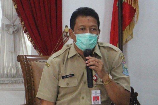 Pasien sembuh dari COVID-19 di Purbalingga capai 5.013 orang