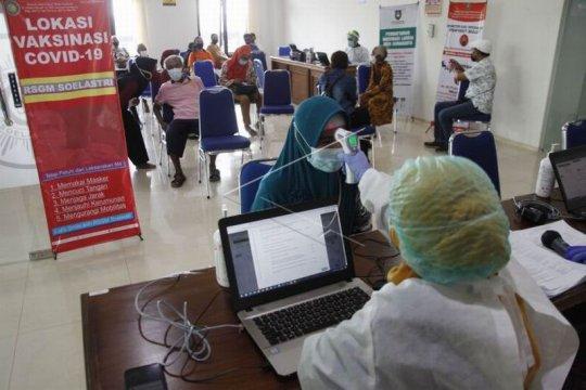 Vaksinasi COVID-19 selama bulan Ramadhan Page 3 Small
