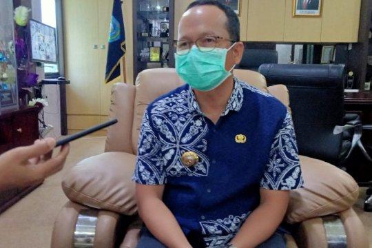 Bupati Bangka Tengah minta petani bantu tekan inflasi selama Ramadhan