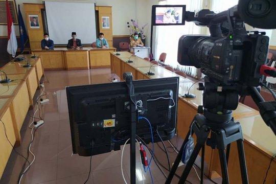 LPPI Universitas Muhammadiyah Purwokerto gelar kegiatan iktikaf KURMA