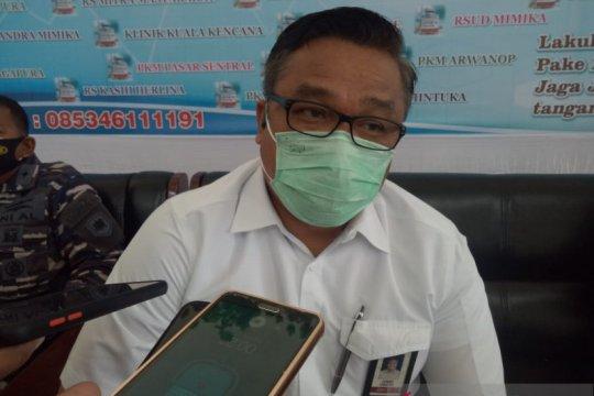35.000 karyawan PT Freeport Indonesia menunggu kejelasan vaksinasi COVID-19