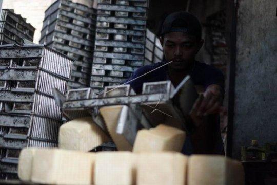Produksi roti tawar Page 3 Small