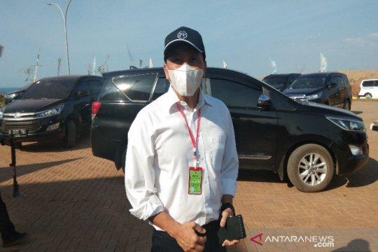 Korsel siap bangun pabrik kaca di KIT Batang senilai Rp5 triliun