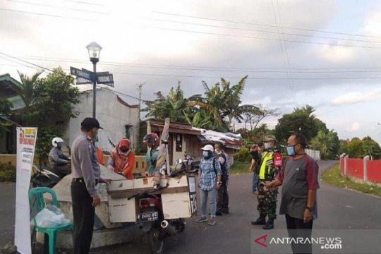 Semangat Kartini dari Desa Linggasari