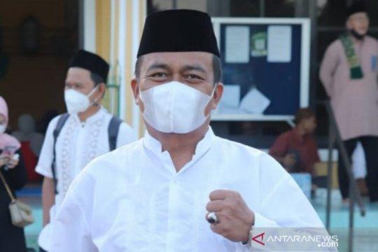 Satgas COVID-19: Terjadi penambahan 24 kasus di Bangka