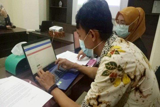 BPJS Kesehatan hadirkan inovasi digital e-Dabu PD Pemda