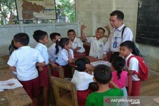 Merdeka belajar dan kepastian pendidikan