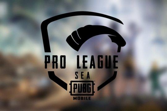 16 tim siap bertanding di PMPL SEA Season 3