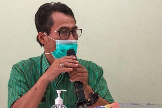 Yogyakarta membuka pendaftaran tahap dua bantuan produktif UKM