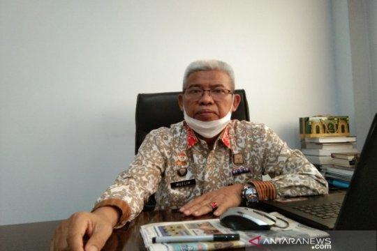 Kemenkumham Sulawesi Tenggara usulkan 1.280 narapidana dapat remisi Idul Fitri