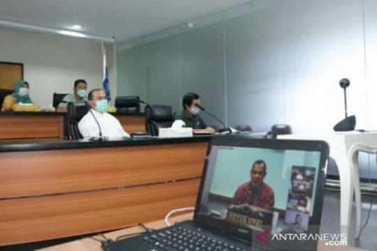 Cegah korupsi PBJ, manfaatkan teknologi dan libatkan UMKM lokal