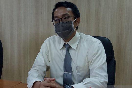 Penerimaan pajak KPP Pratama Timika hingga akhir April Rp823 miliar