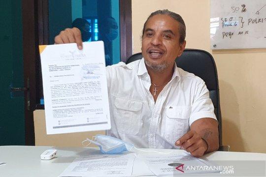 Seorang hakim PN Semarang bakal berurusan dengan MA dan KY