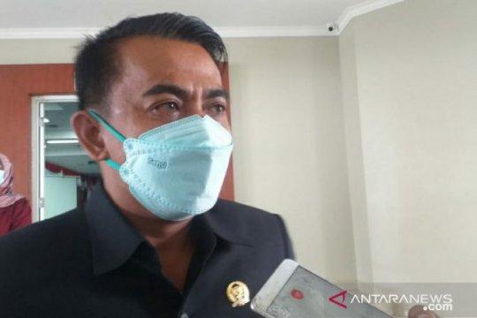Ketua DPRD Belitung apresiasi penutupan objek wisata selama libur lebaran