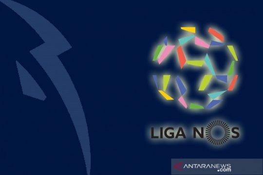 Portugal batalkan rencana penonton masuk stadion di laga pekan pemungkas
