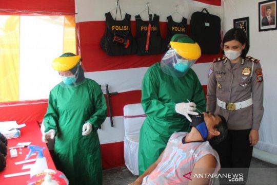 1.899 pasien COVID-19 di Bangka Tengah dinyatakan sembuh