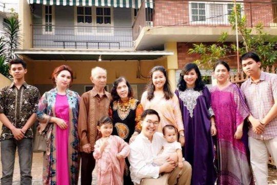 Catatan Ilham Bintang - Mantan Pimred Suara Pembaharuan Setiadi Tryman tutup usia