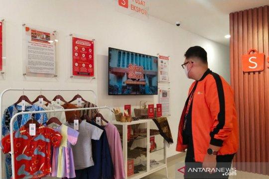"Kembangkan UMKM, Pemkot Surakarta lanjutkan kolaborasi dengan ""market place"""