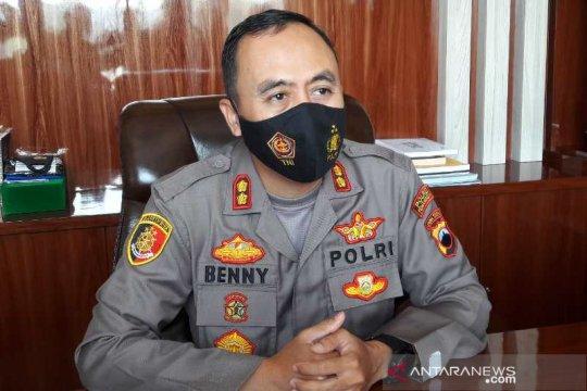 Diduga kasus KDRT, penemuan mayat anak perempuan di Bejen Temanggung
