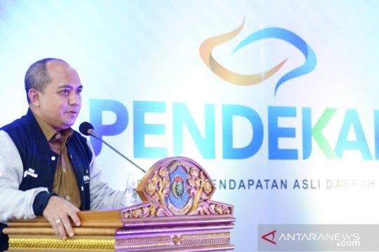 Wali Kota: Jadikan momentum Hari Lahir Pancasila perkuat gotong royong