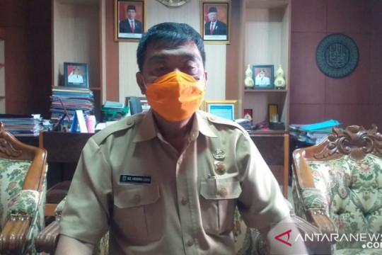 Pemkab Belitung terapkan WFH antisipasi penyebaran COVID-19