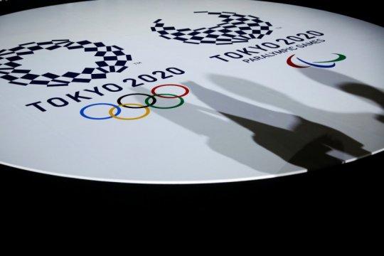 Jepang amankan vaksin COVID-19 tambahan untuk 20.000 staf olimpiade dan media