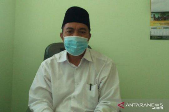 Kemenag Belitung prioritaskan pemberangkatan calon haji yang tertunda