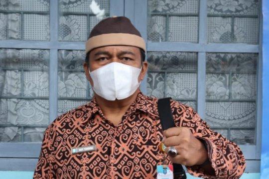 Pasien COVID-19 meninggal dunia di Bangka mencapai 69 orang