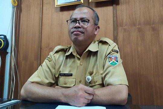 BKPP: Kota Magelang peroleh 353 formasi calon ASN