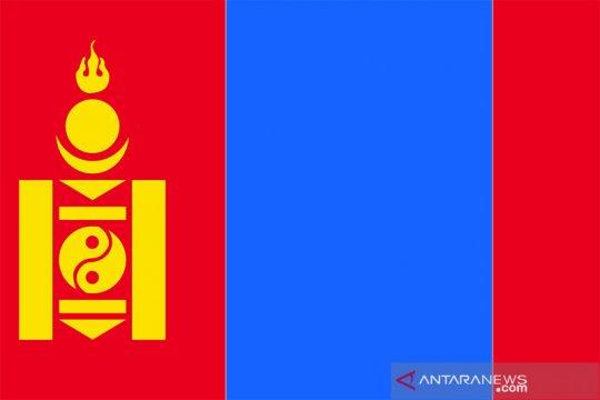 Ukhnaa Khurelsukh menangi Pilpres Mongolia