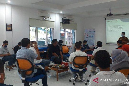 IPC Tanjung Pandan sosialisasikan tarif jasa kepil kepada pelanggan