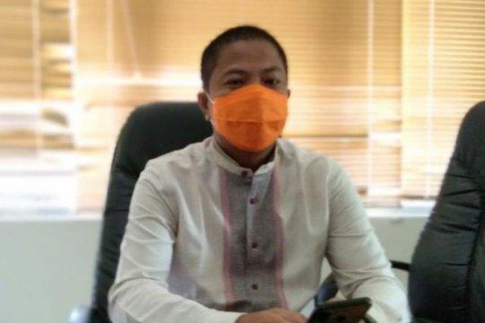 Pasien sembuh dari COVID-19 di Bangka Barat menjadi 2.096 orang