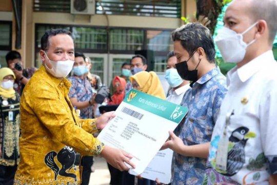 Sudah 99,13 persen warga Kota Magelang jadi peserta JKN-KIS