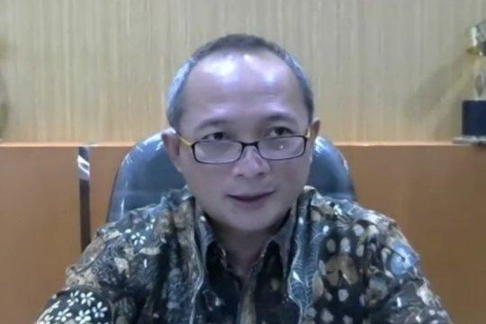 Kemenperin tingkatkan daya saing industri kerajinan dan batik