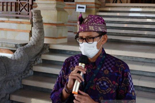 Menteri Sandiaga: Tren pariwisata semasa pandemi berubah