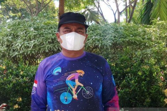Satgas: Pasien sembuh COVID-19 di Bangka capai 4.004 orang