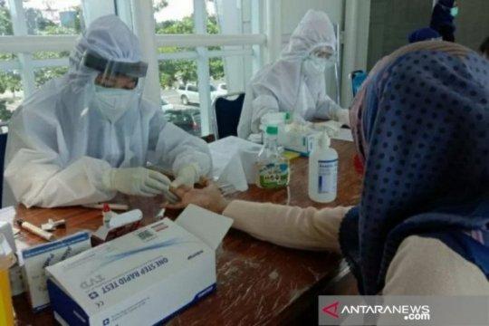 Satgas: 11.436 warga Bangka Belitung suspek COVID-19