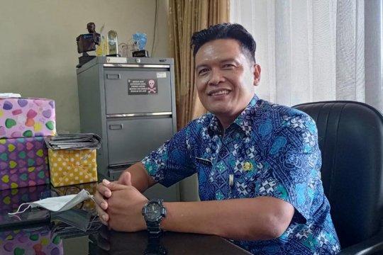 Pemkot Magelang tingkatkan kepedulian warga terhadap pelestarian lingkungan