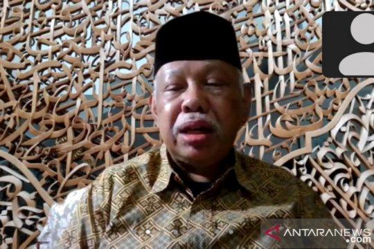 Azyumardi Azra heran pimpinan KPK tolak hadir di Komnas HAM