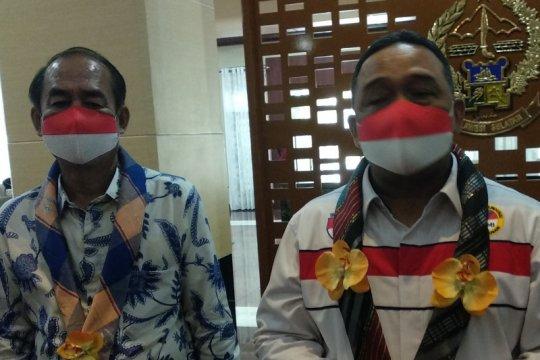 BP2MI: Sulsel peringkat 15 pengirim PMI terbesar di Indonesia