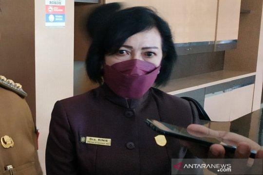 Ketua DPRD Kotim dukung pengelolaan program CSR