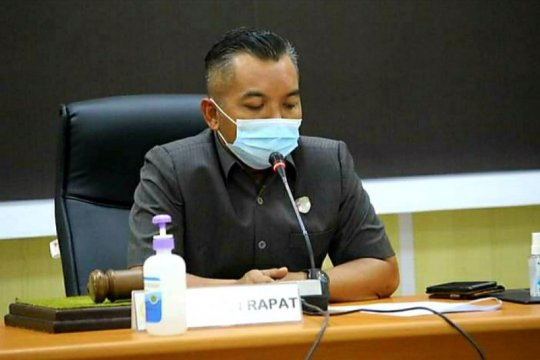 PBS di Seruyan diminta jalin kemitraan bersama masyarakat