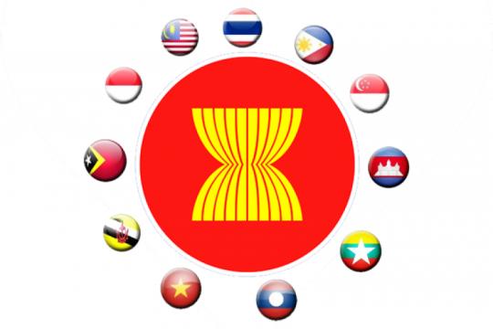 ASEAN sepakat kerja sama IPTEKIN untuk kolaborasi penanganan COVID-19