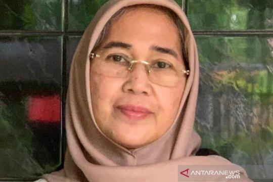 Direktur Institut Sarinah setuju rudapaksa istri dipidana